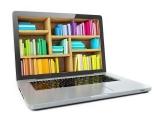 کتب دیجیتال